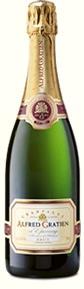 Champagne Alfred Gratien Cuvée Classique Brut