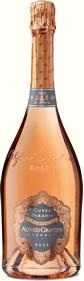 Champagne Alfred Gratien Cuvée Paradis Rosé