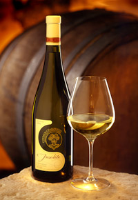 Champagne de Telmont Vin Cuvée Insolite Coteau Champenois