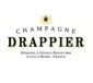 Champagne Gardet