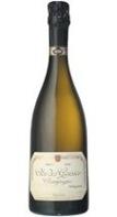 Champagne Philipponnat Clos des Goisses