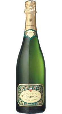 Champagne Philipponnat Brut Réserve