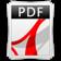 PDF Prix Champagne