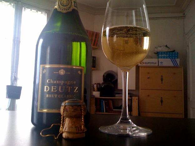 champagne j de telmont grande reserve prix