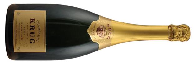 achat vente champagne krug livraison sur paris et 92 champagne paris. Black Bedroom Furniture Sets. Home Design Ideas