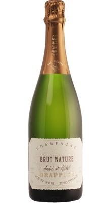 achat vente champagne drappier livraison sur paris et 92 champagne paris. Black Bedroom Furniture Sets. Home Design Ideas