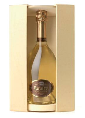 Macaron ladur e champagne paris - Prix champagne ruinart blanc de blanc ...