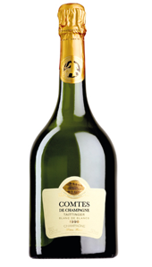 champagne-tattinger-comtes-de-champagne