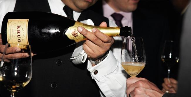 champagne paris achat vente livraison champagne en cave sur paris et 92 prix d gressif part 2. Black Bedroom Furniture Sets. Home Design Ideas