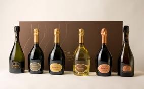 coffret-integrale-6-bouteilles-champagne-ruinart