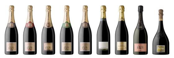 champagne duval leroy champagne paris. Black Bedroom Furniture Sets. Home Design Ideas
