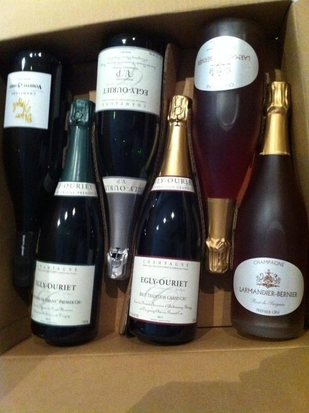 champagne paris achat vente livraison champagne en cave sur paris et 92 prix d gressif part 4. Black Bedroom Furniture Sets. Home Design Ideas